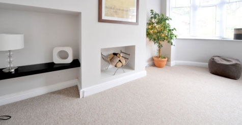 Voice Daily Deals 35 For A 3 Room Carpet Cleaning By
