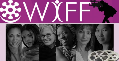 $50 for GA ticket to the opening night gala of Women's International Film Fest