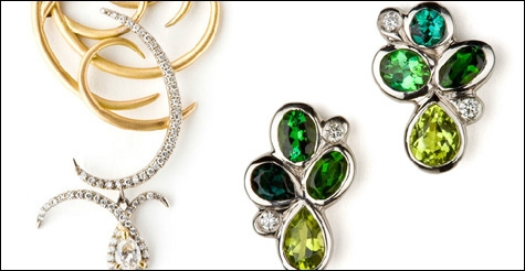$75 for a 6-hour jewelry-making course