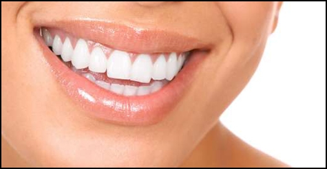 $49 for 6 teeth whitening sessions from Greentree Dental