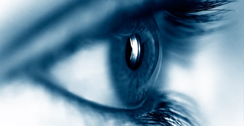 $99 for $1,600 toward LASIK eye surgery at Diagnostic Eye Center