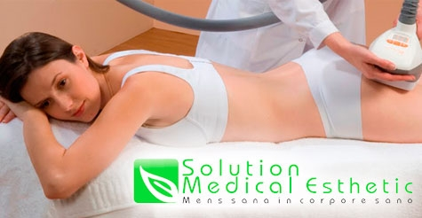 $99 for 6 Vela Shape Treatments