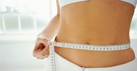 $159 for a 42-day HCG Program from New Image MD Clinic