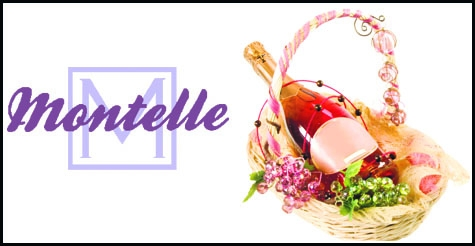 $25 for $50 towards Gift Baskets at Montelle Winery