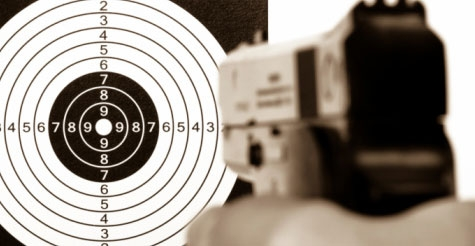 $49 Concealed Handgun Course and Free Handgun Rental from Dallas Concealed Carry