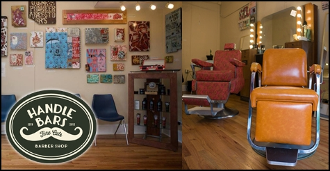 VOICE Daily Deals $15 for a men s haircut and neck shave