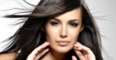 $70 for Choice of Color or Mini Highlights including Cut, Deep Conditioning, and Style at The Final Cut Hair Studio