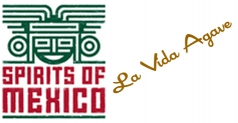 Half Off General or VIP Admission to The Spirits of Mexico Festival