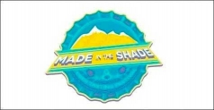 $35 Ticket to the 28th Annual Made in the Shade Beer Tasting Festival